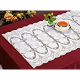 Runners designs FNF or next Runners Place Lace Table Mat runners 3S table Vinyl 7,    now in