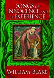 Image of Songs of Innocence and of Experience