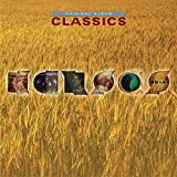 Original Album Classics by Epic