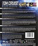 Image de Tom Cruise Collection [Blu-ray] [Import espagnol]