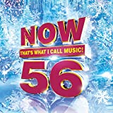 Now Thats What I Call Music 56