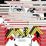 MAYA / M.I.A. (CD - 2010)