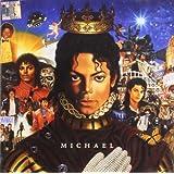 Michaelby Michael Jackson