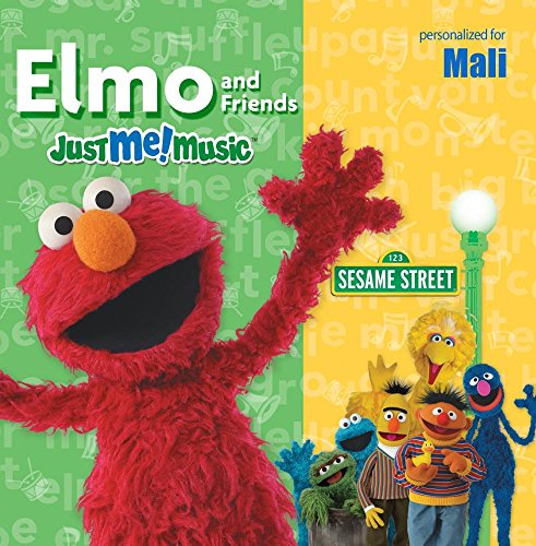 sing-along-with-elmo-and-friends-mali-mal-ee