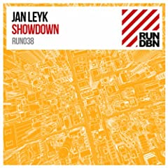 Showdown (Original Mix)