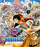ONE PIECE 3D�������������� [Blu-ray]