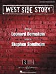 West Side Story: Piano Solo Songbook....