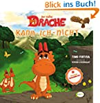 """Der kleine Drache """"Kann-Ich-Nicht"""": K..."""