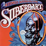 4 Times Sound Razing by Silberbart (2002-08-03)