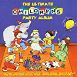 The Ultimate Childrens Party Album