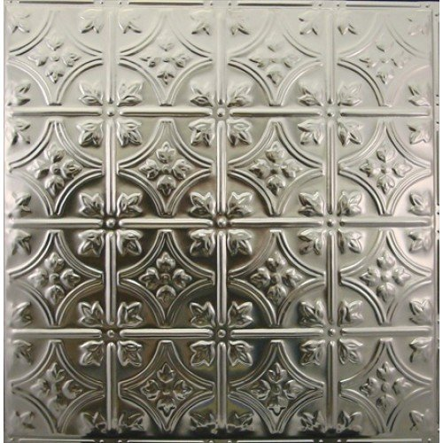 tin-ceiling-tiles-103-unfinished-nail-up-25-tiles-up-free-shipping