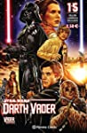 Star Wars Darth Vader 15 (Vader Down...