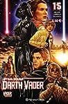 Star Wars Darth Vader n� 15 (Vader de...