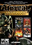 Unreal Anthology - PC