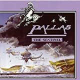 Sentinel: Artwork Collector's Series by Pallas