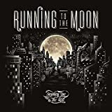 "Afficher ""Running to the moon"""