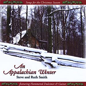 Appalachian Winter