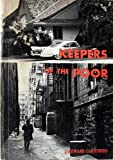 img - for Keepers of the Poor book / textbook / text book