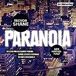 Paranoia | Trevor Shane