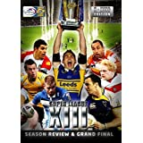 Engage Super League XIII [2008] [DVD]