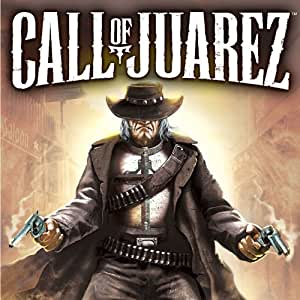 Call of Juarez [Download]