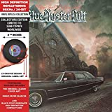 On Your Feet Or On Your Knees - Cardboard Sleeve - High-Definition CD Deluxe Vinyl Replica by Blue Oyster Cult (2013-07-16)
