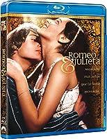 Romeo And Juliet (Region B)
