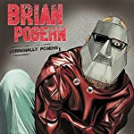 Album Spotlight: Criminally Posehn | Brian Posehn