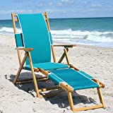The Original Anywhere Chair Lounge Chair