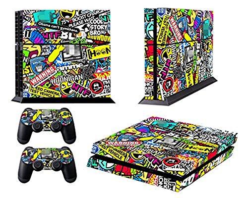 dotbuy-ps4-pelli-playstation-4-vinile-adesivi-skin-sticker-giochi-ps4-sistema-due-decalcomanie-del-d