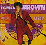 echange, troc James Brown - The Singles /Vol.4 : 1966-1967