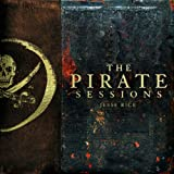 The Pirate Sessions