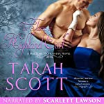 To Tame a Highland Earl: MacLean Highlander Novel, Book 1 | Tarah Scott