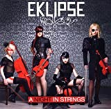 echange, troc Eklipse - A night in strings