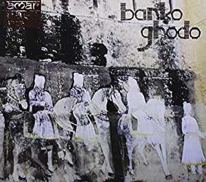 Banko Ghodo - Rajasthan Field Recordings Vol.2
