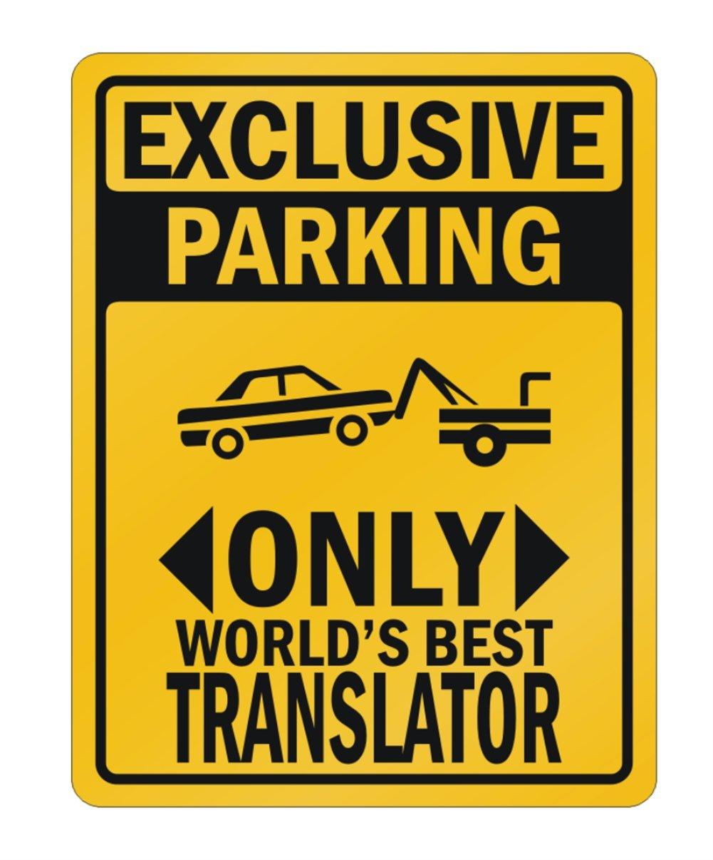 Regalo para traductor