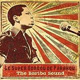 The Bariba Sound
