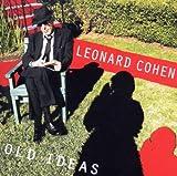 echange, troc Leonard Cohen - Old Ideas