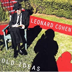 [UL]Old Ideas   Leonard Cohen
