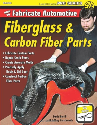 how-to-fabricate-automotive-fibreglass-and-carbon-fibre-parts