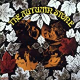 The Autumn Stone: Remastered