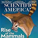 Scientific American, June 2016 Periodical by Scientific American Narrated by Mark Moran