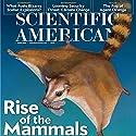 Scientific American, June 2016 Periodical by Scientific American Narrated by Mark Moran