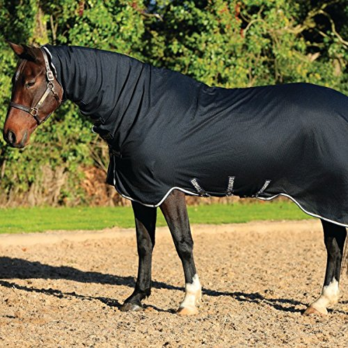 horseware-rambo-grand-prix-dustbuster-navy-beige-baby-blue-navy-talla7-0