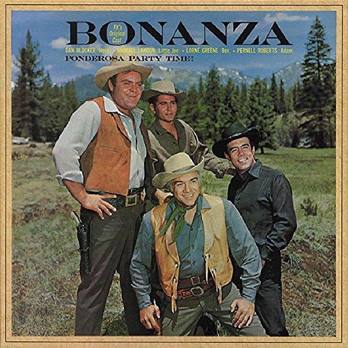 bonanza-4-cd-book-buch