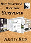 How To Create A Book With Scrivener:...