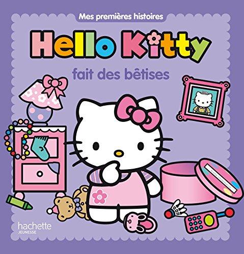 hello-kitty-fait-des-betises