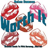 Worth It (RSV Mix) [feat. Jay]