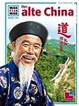 Was ist was, Band 109: Das alte China