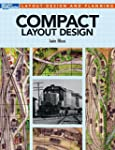 Compact Layout Design (Layout Design...